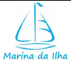 Marina da Ilha